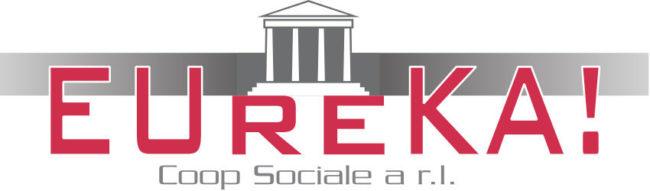 Eureka! ottiene accreditamento domiciliarità a Milano