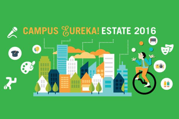 Aperte le iscrizioni per i campus estivi 2016