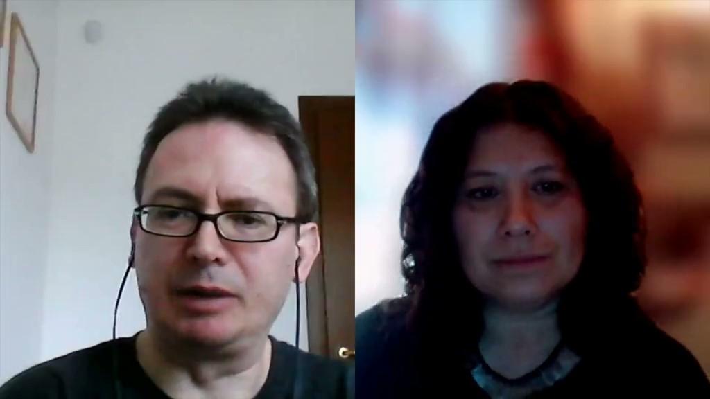 Coronavirus e bambini: nuova intervista con il dottore Antonio Clavenna